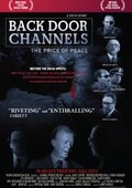 Back Door Channels: The Price of Peace 海报