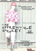 The Apprentice Jockey 海报