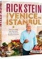 BBC:里克·斯坦的威尼斯-伊斯坦布尔美食之旅