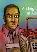 An Englishman in Albania 海报