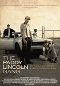 The Paddy Lincoln Gang 海报