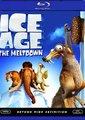 冰河世纪2:消融
