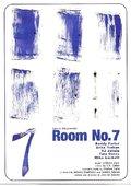 Room No. 7 海报