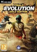 特技摩托:進化黃金版