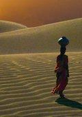 Panihari: The Water Woman 海报