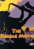 The Reggae Movie 海报