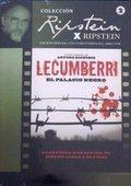 Lecumberri 海报