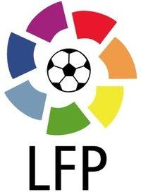 2014-2015西班牙足球甲级联赛