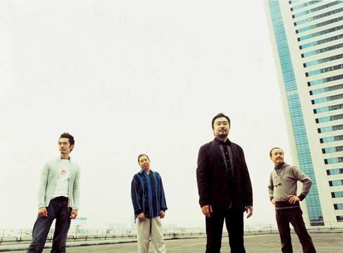 カシオペア (バンド)の画像 p1_18