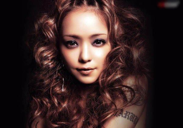 安室奈美惠时隔14年献唱月九 新曲留悬念