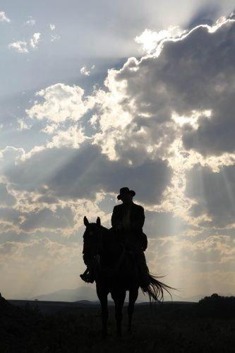 AMC电视台《地狱之轮》喜获第二季续订!