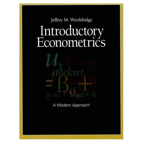 principles of econometrics 4th edition solution manual pdf