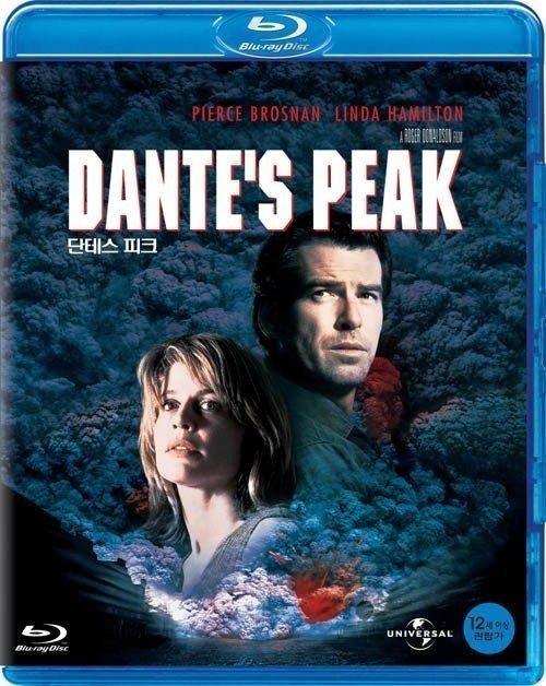 【迅雷快传】全球20大灾难片票房榜[MKV/119GB]The.Top.20.Box.Office.Disaster.Film.BluRay.720P.Pack www.lanyingwang.com