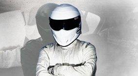 世界上最棒的汽车节目Top Gear 第15季