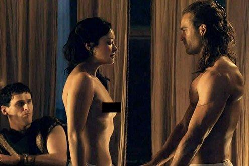 academy sexe en streaming sexe fanfiction