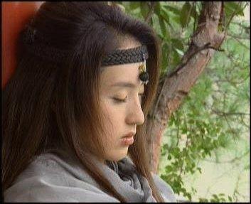 雪花女神龙片头曲_雪花女神龙古筝简谱_简谱分享