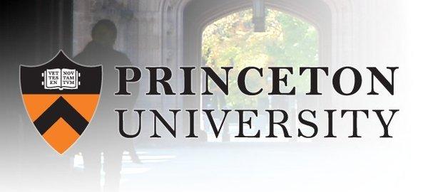 普林斯顿大学开放课程:国际座谈会