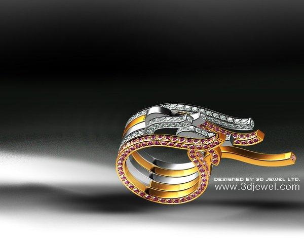 《珠宝设计软件》(jewelcad pro) v2.2.2[压缩包]