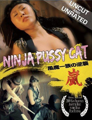 cat男鞋海报