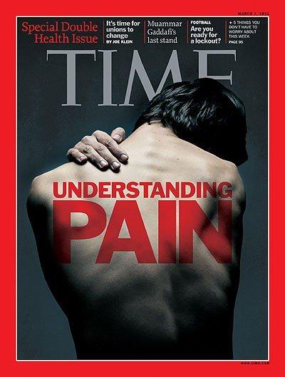 《时代杂志》(time magazine)2011年 更新补全2008年