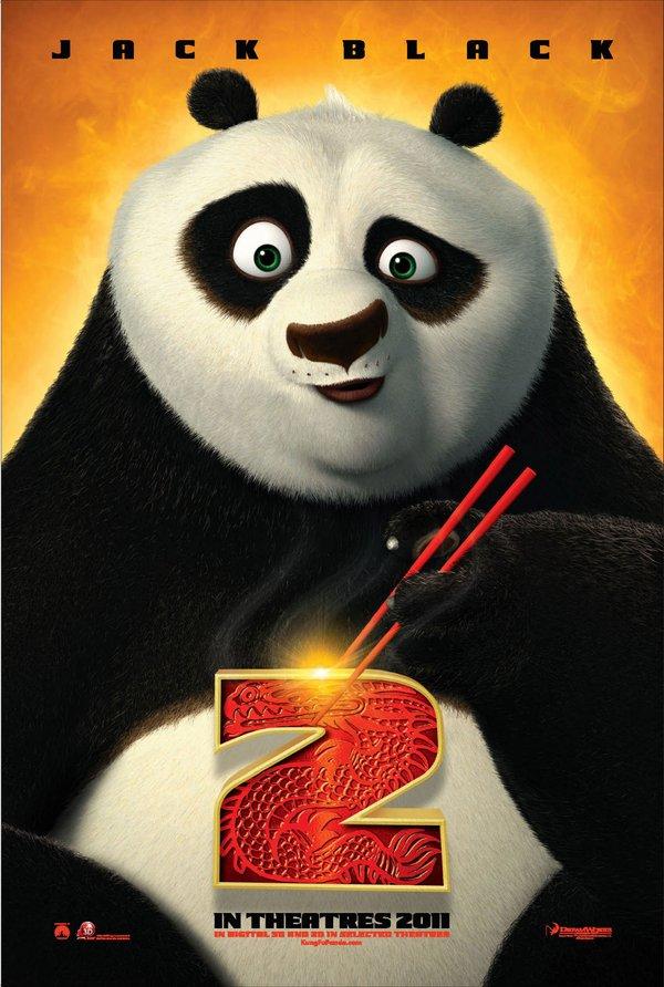 2011年5月最新上映电影,5月观影指南! - yuruan - 黎黎影视明星博客
