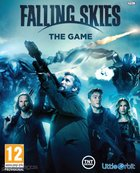 falling_sky_the_game-2587299.jpg