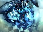 profilethai_wallpaper_shin_megami_tensei_persona_3_02_1600.jpg