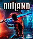 Outland_cover.jpg