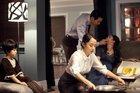 禁止想象韩国电影完整