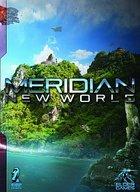 meridian-w210px.jpg