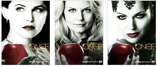 童话镇第二季快播下载,童话镇第二季快播高清