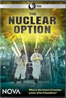 The-Nuclear-Option-Cover.jpg