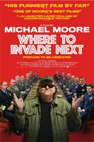 Where_to_Invade_Next_poster.png
