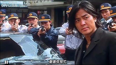 古惑仔6.胜者为王图片