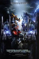 transformers_prime.jpg
