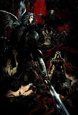 Castlevania.Poster.jpg