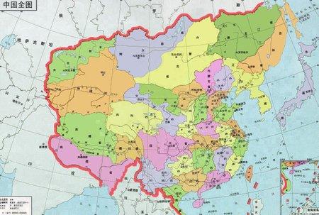 未来中国.jpg