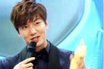 《2013 SBS演技大赏》