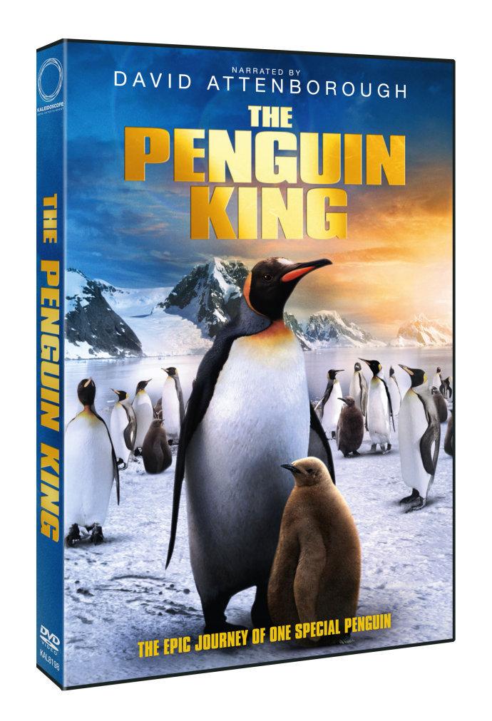 您的位置:电驴大全游戏iphone奔跑的企鹅图片查看图片关注 电驴大全