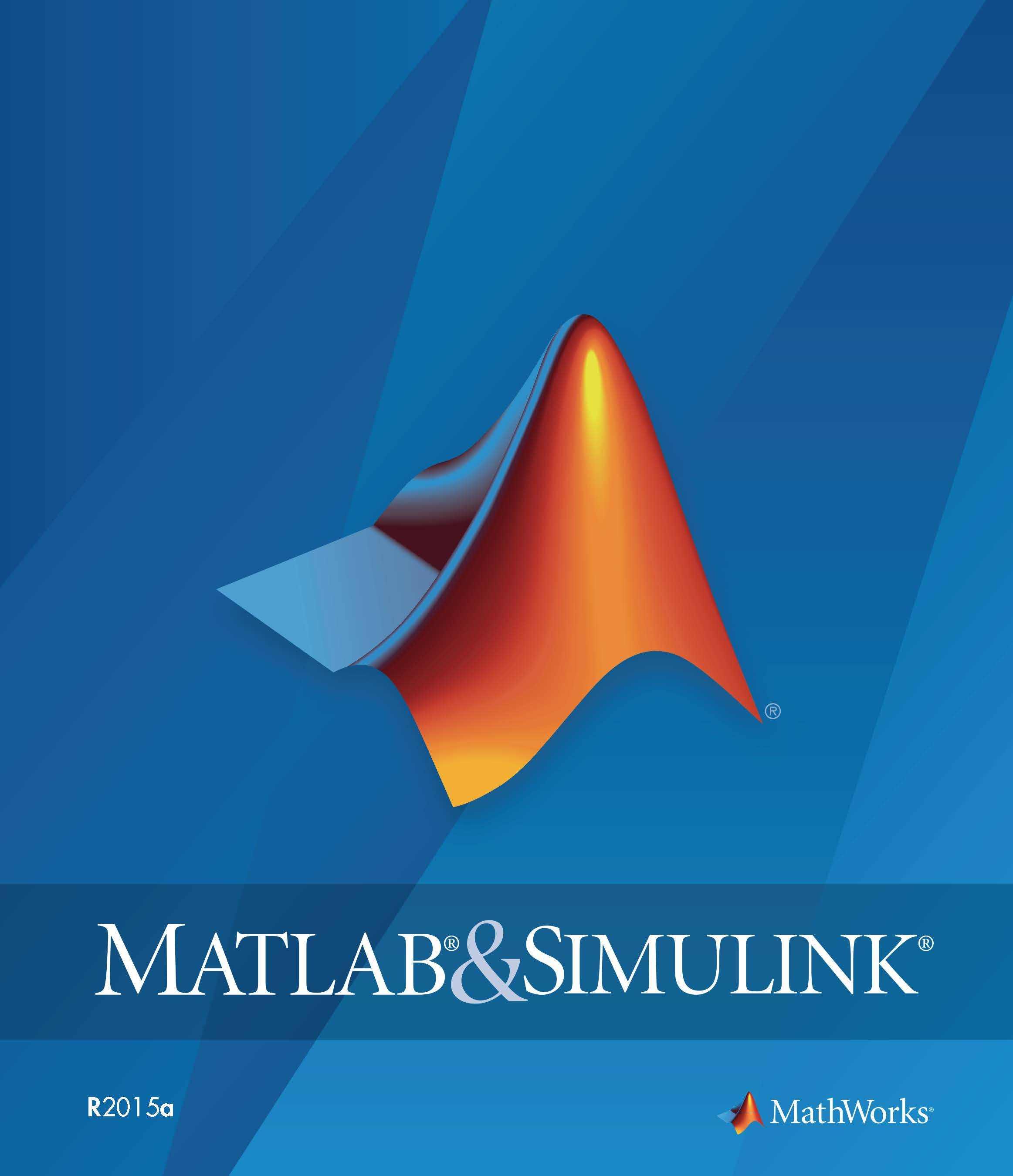 matlab.r2015a)[光盘镜像]
