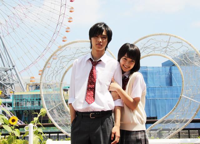 青山葵电影在线观看