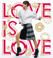 【流行经典】[2] - 爱书公寓 - 爱书公寓:爱看,爱听,爱学习。