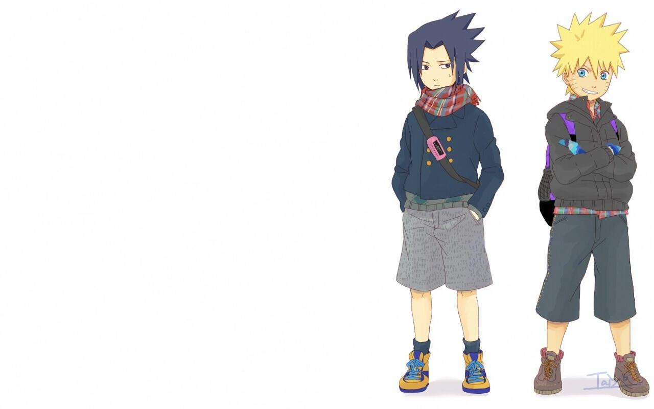 火影忍者(naruto) - 动漫图片 | 图片下载 | 动漫壁纸
