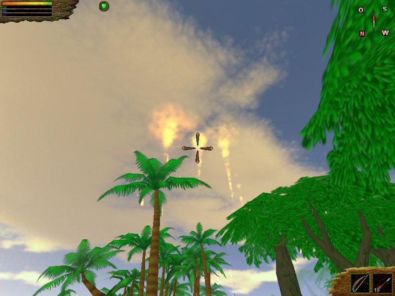 荒岛生存2(stranded 2) - 游戏图片   图片下载