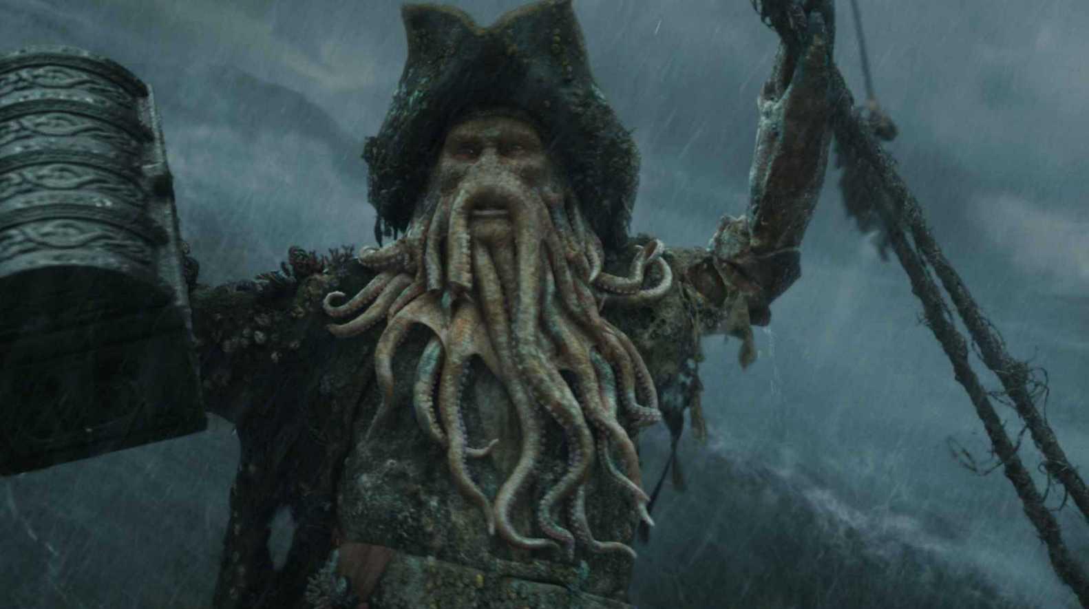 谁有加勒比海盗III之世界的尽头影片下载的地址啊!告诉下!_电影电视_胖人服饰网
