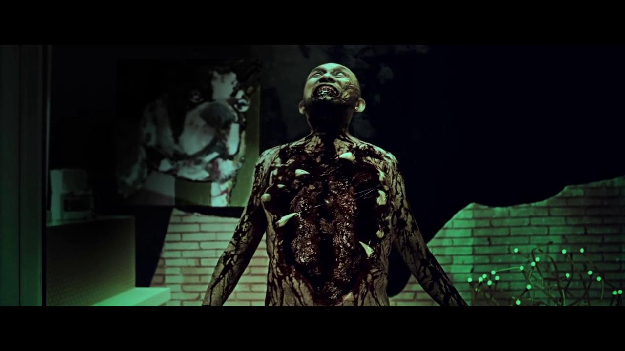 搞笑恐怖僵尸片_给一些僵尸电影,要搞笑的.-搞笑僵尸电影!很搞笑又有点恐怖的 ...