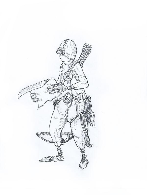 yamaha机器人-东北yamaha机械手臂