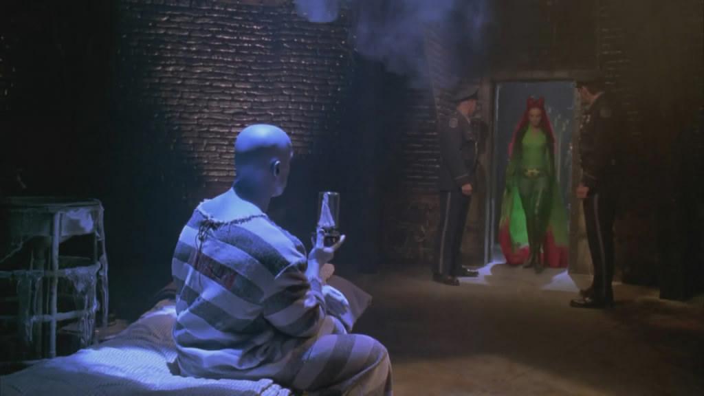蝙蝠侠蝙蝠侠与罗宾