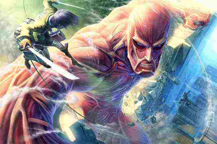 肏2_进击的巨人漫画 进击的巨人艾伦操三笠 进击的巨人第二季 进击的巨人.