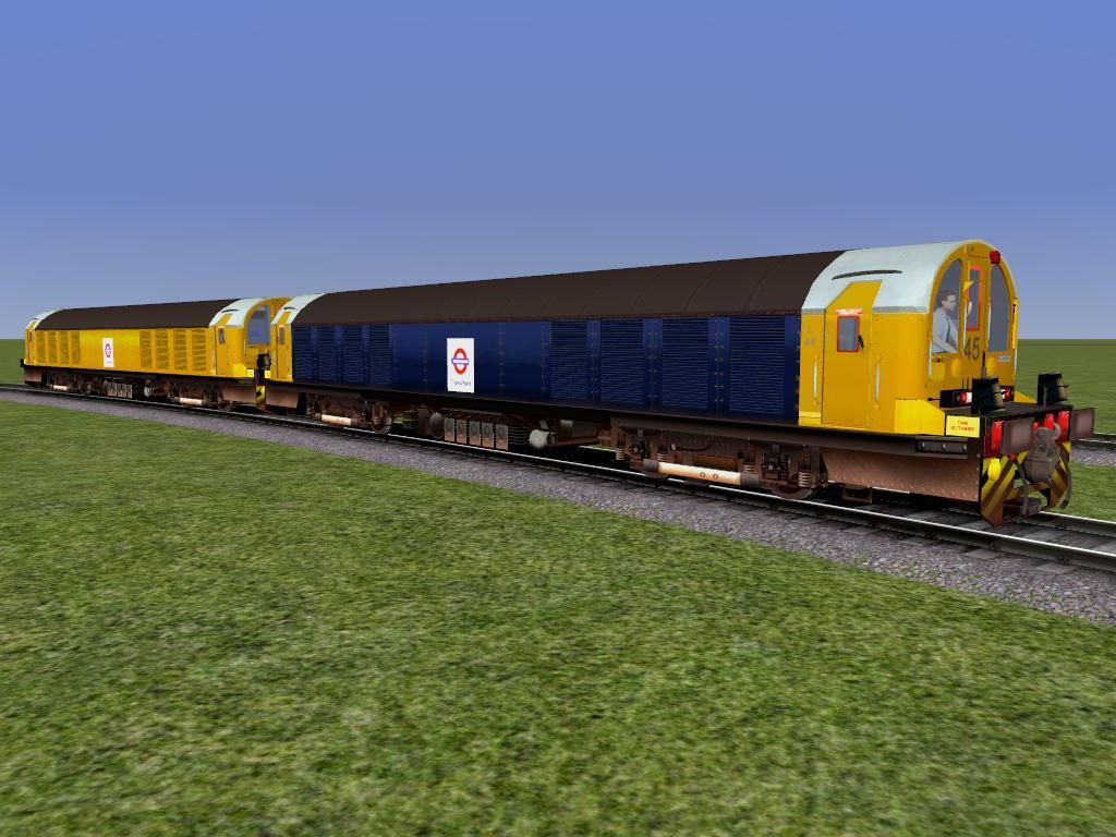电驴大全 游戏 pc 模拟火车 图片 > 查看图片 关注更新动态 已关注